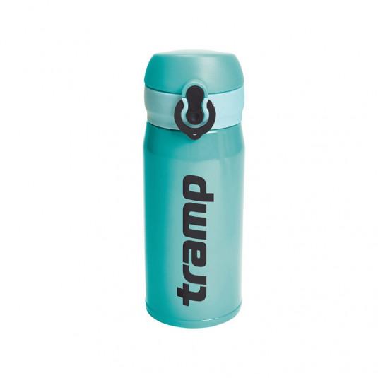 Tramp термос облегченный 0,35л бирюзовый