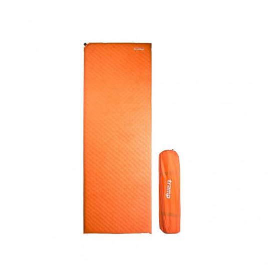 Tramp ковер самонадувающийся TRI-021 188*65*5 см.