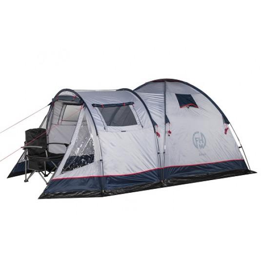 Палатка FHM Altair 3