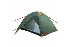 Totem палатка Trek 2 (V2)