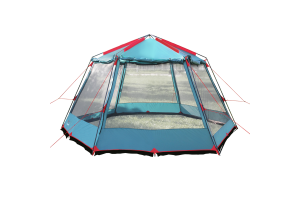 Палатка Highland BTrace