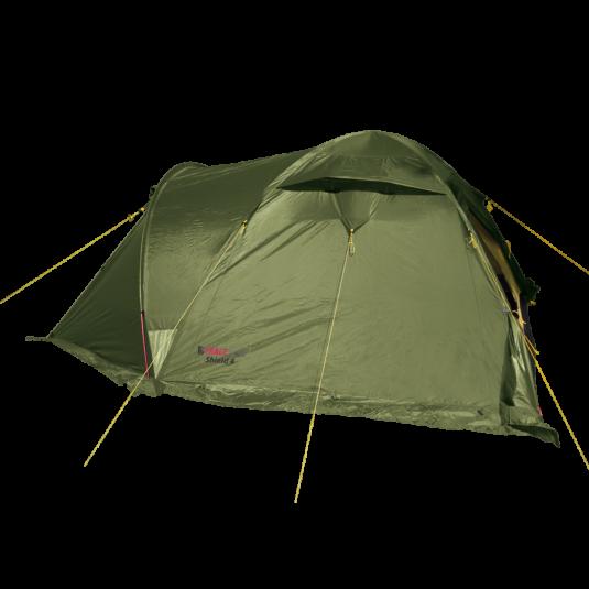 Палатка Shield 4 BTrace