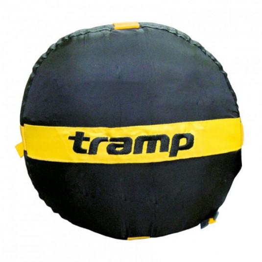 Мешок компрессионный Tramp 23 л