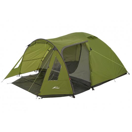 Палатка Trek Planet Avola 3