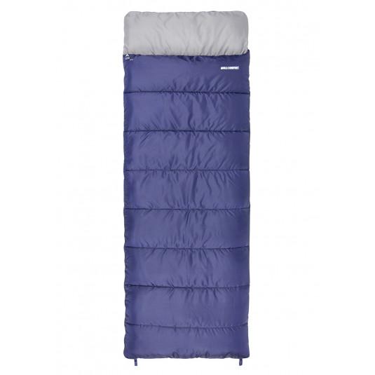 Спальник Jungle Camp Avola Comfort