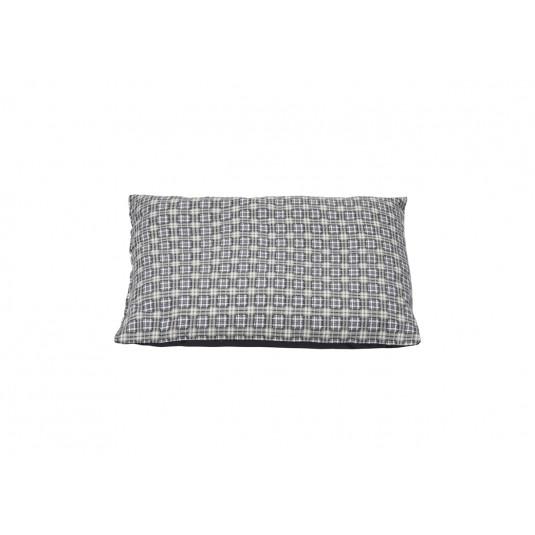 Спальник Trek Planet Celtic Comfort с подушкой антрацит