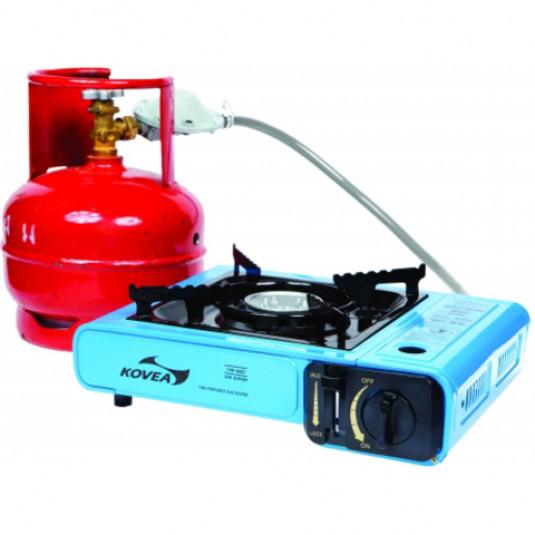 Плита Kovea газовая универсальная TKR-9507-P