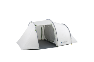 Палатка Husky BONET 5 , 5, бежевый