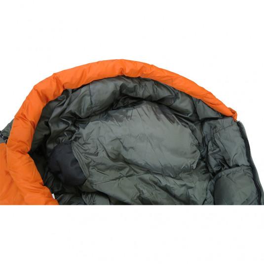 Tramp мешок спальный Fjord T-Loft