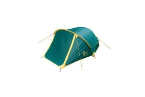 Палатка Tramp Colibri+ 2 (V2)