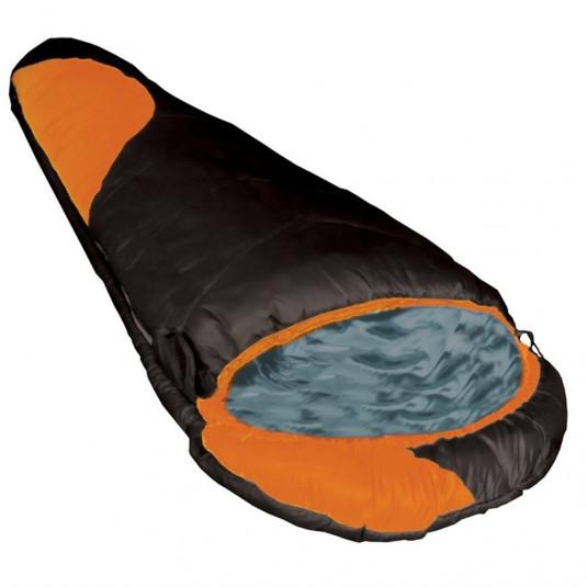 Tramp мешок спальный WINNIPEG (V2)