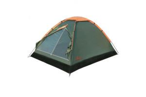 Палатка Totem Summer 4 (V2)