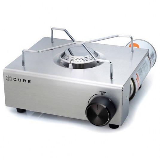 Плита газовая мини KGR-1503