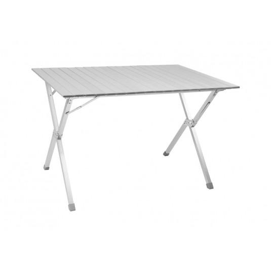 Стол складной TREK PLANET DINNER 110 Roll-up