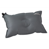 Подушка самонадувающаяся Trek Planet Camper Pillow
