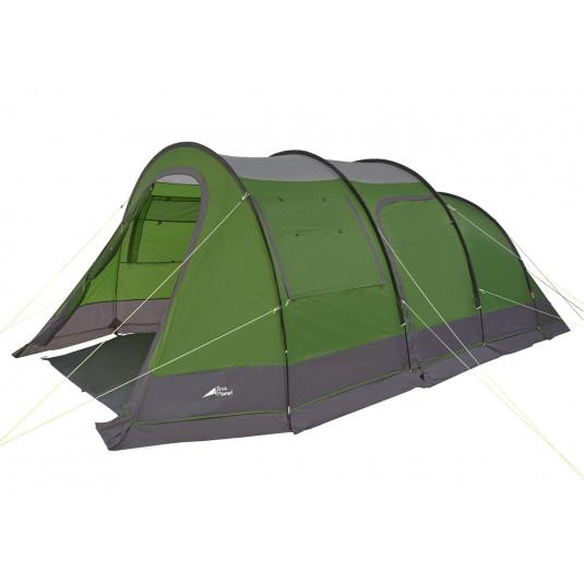 Палатка Trek Planet Vario Nexo 5