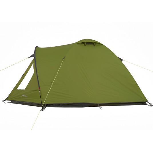 Палатка Trek Planet Bergamo 2