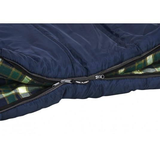 Спальник Trek Planet Chelsea XL Comfort