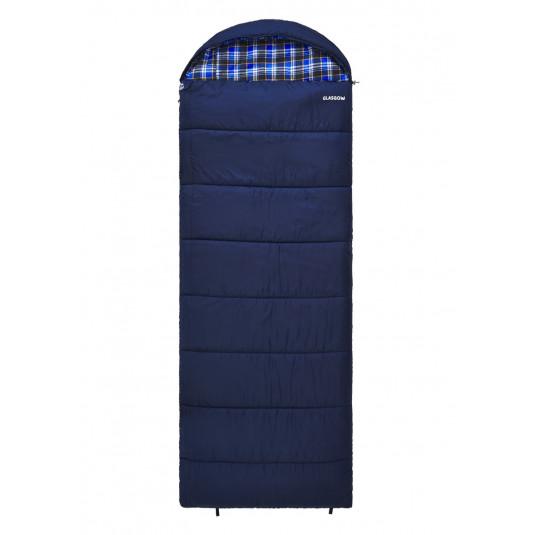 Спальник Jungle Camp Glasgow
