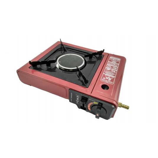 Tramp плита инфракрасная TRG-040 275*225*95 мм