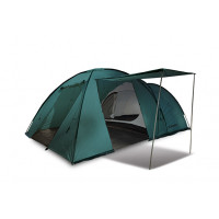 Палатка TALBERG CAMPI 5