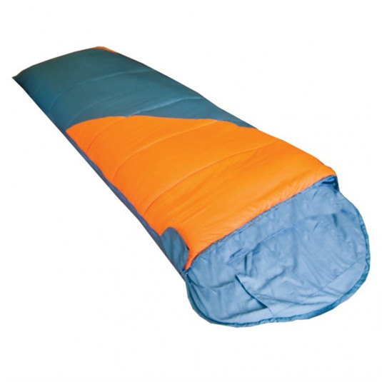 Спальный машок Tramp FLUFF (V2)