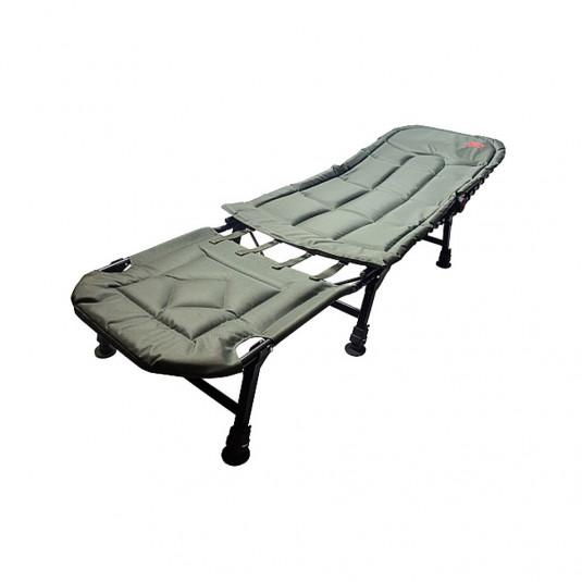Tramp кресло-трансформер Lounge 200*63*26/34 cm