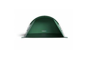 Палатка Husky BLUM 4, зелёный