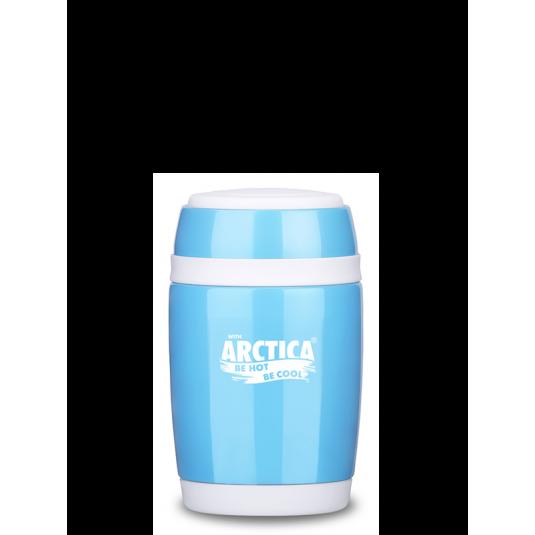 Термос Арктика для еды 409-480 0,48 л
