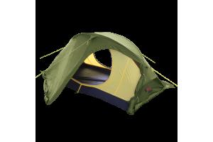 Палатка Galaxy BTrace