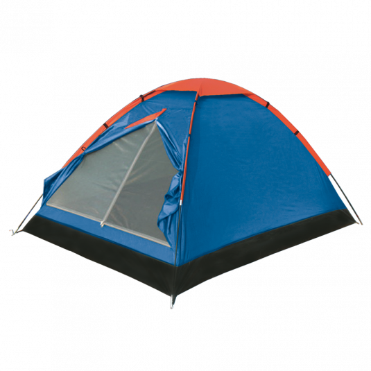 Палатка Space Arten