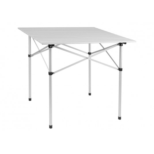 Стол складной TREK PLANET DINNER 70 Roll-up
