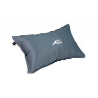 Подушка самонадувающаяся Trek Planet Relax Pillow