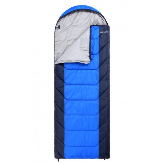 Спальник Jungle Camp Lugano Comfort