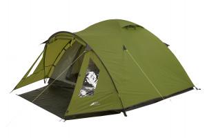Палатка Trek Planet Bergamo 3