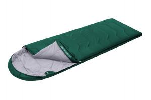 Спальник Trek Planet Chester Comfort