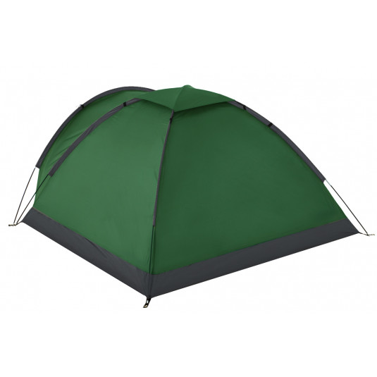 Палатка Jungle Camp Toronto 2
