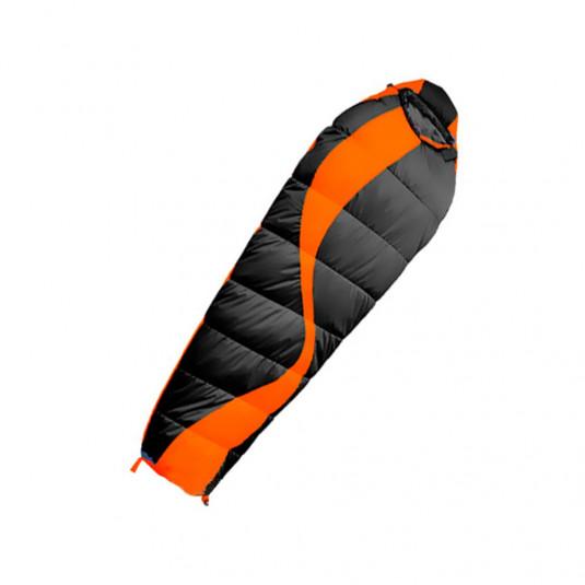Спальный мешок Tramp SIBERIA 7000 XXL(V2)