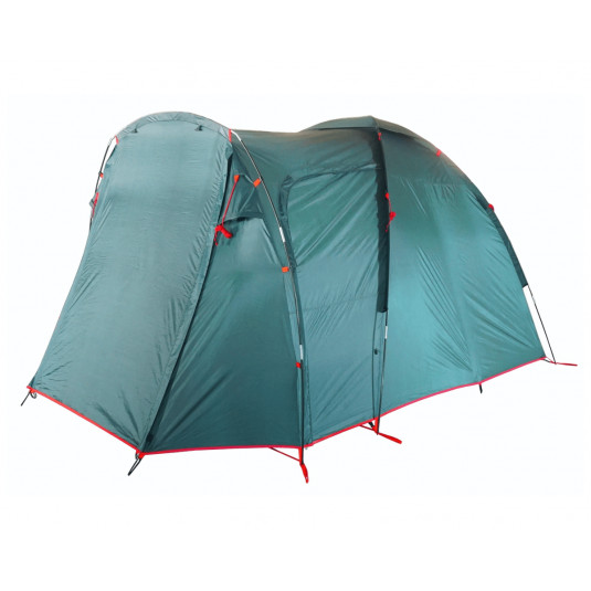 Палатка BTrace Element 3