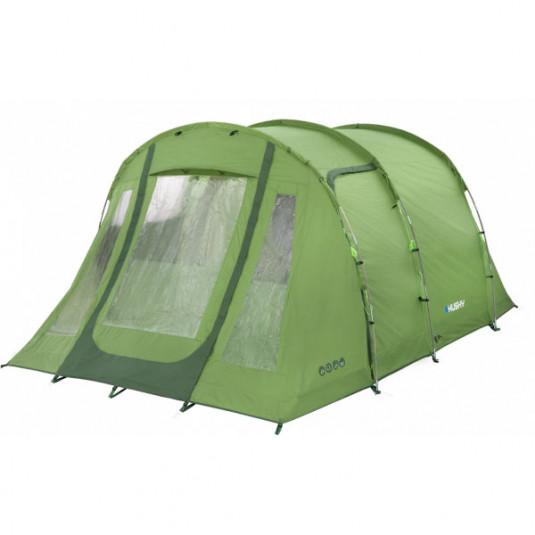 Палатка Husky BOLEN 4