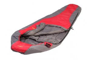 Спальный мешок Talberg FELDBERG -20C