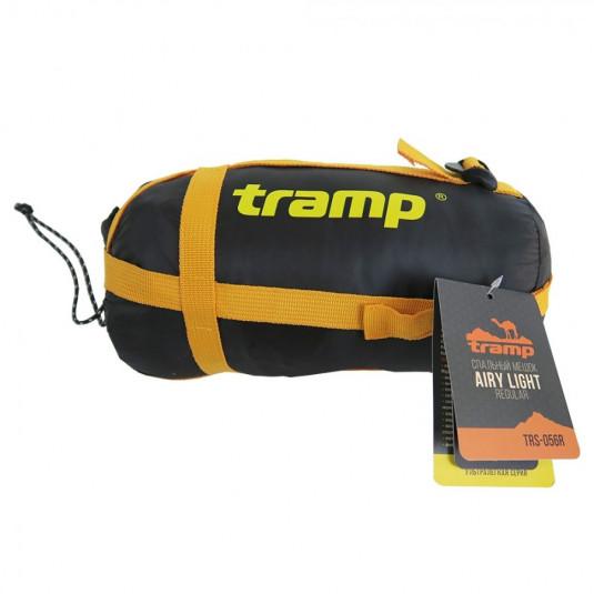 Tramp мешок спальный Airy Light