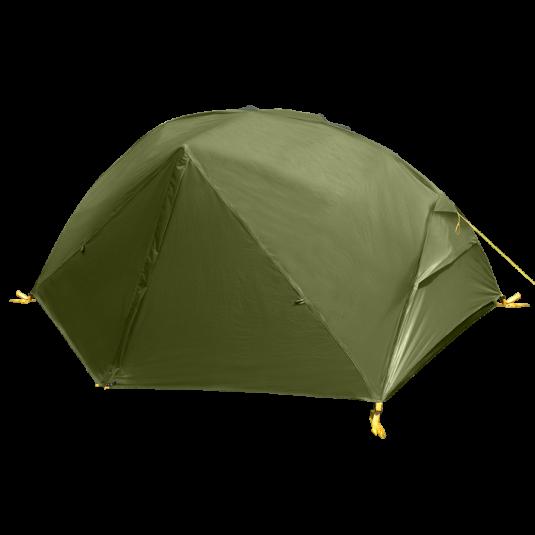 Палатка Swift BTrace