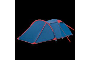 Палатка Spring Arten