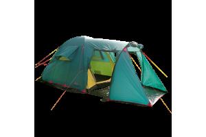 Палатка Osprey 4 BTrace