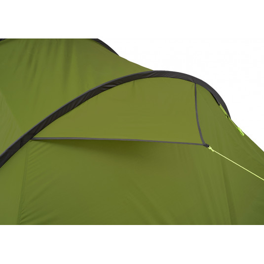Палатка Trek Planet Ventura 4