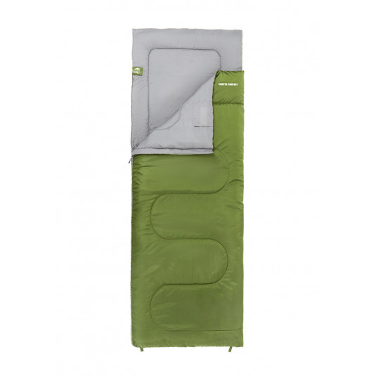 Спальник Jungle Camp Camper Comfort