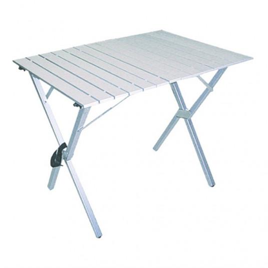 Tramp стол складной TRF-008 85*55*70 см, серый