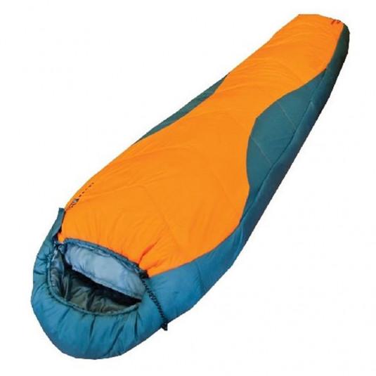 Спальный машок Tramp FARGO(V2)