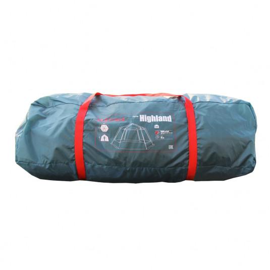 Палатка-шатер BTrace Highland